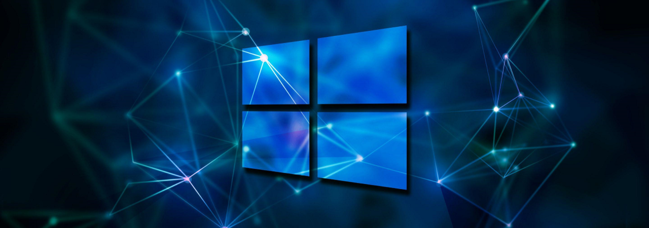 Microsoft Rolls Out New Windows 10 Optional Update Experience