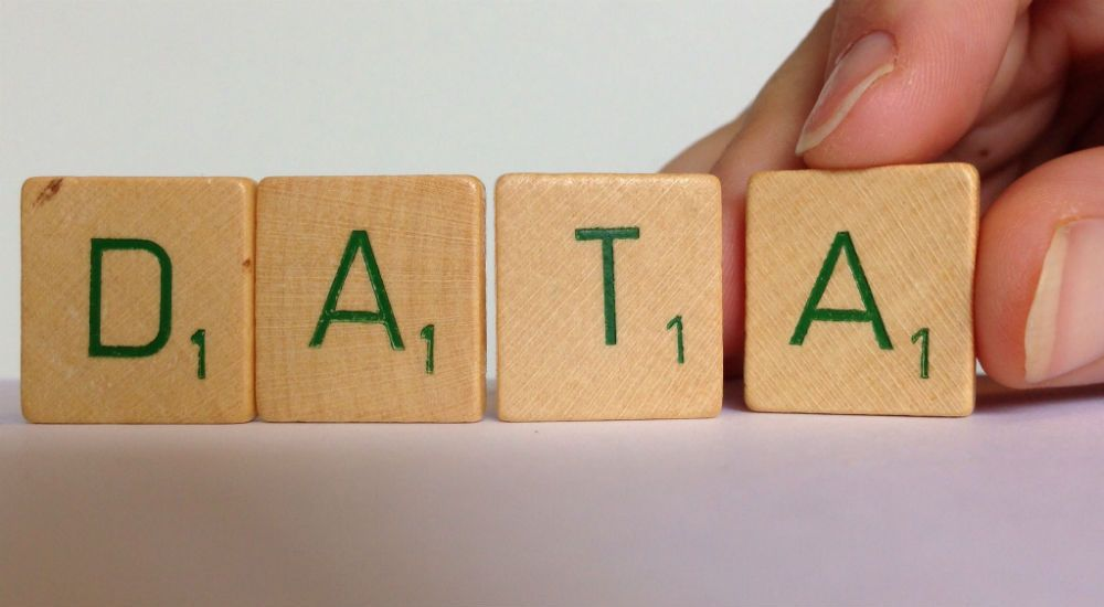 Poor data literacy crippling businesses