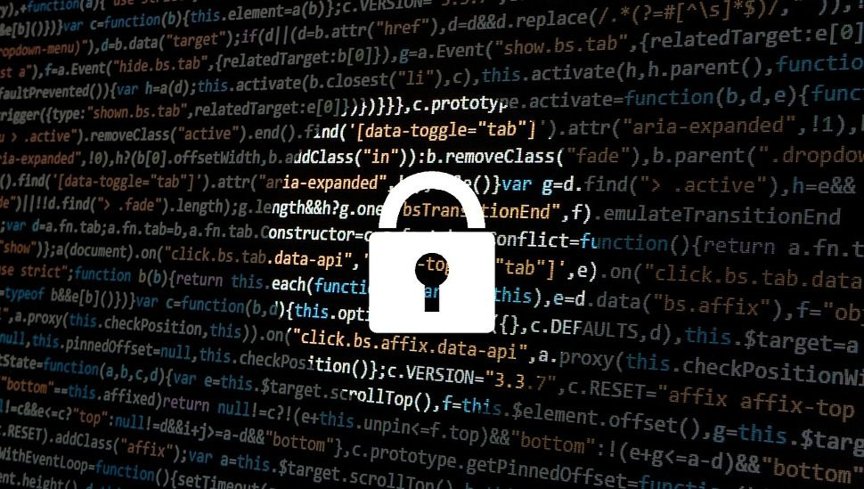 SMBs relying on free cybersecurity tools, or none at all