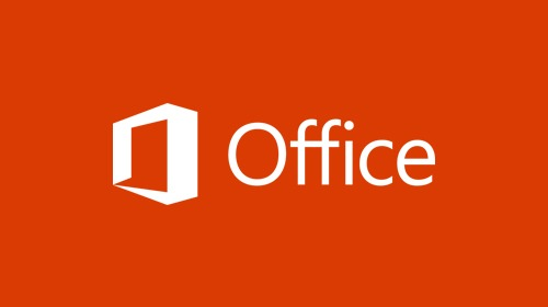 Microsoft Releases March 2020 Office Updates With Fixes, Improvements