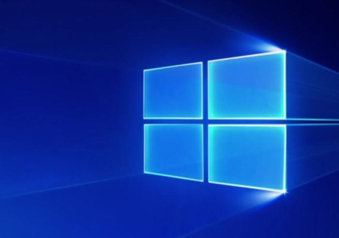 Microsoft Reveals a New Design for the Windows 10 Start Menu
