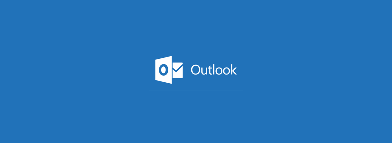 Microsoft says June 2020 updates break Outlook for some users