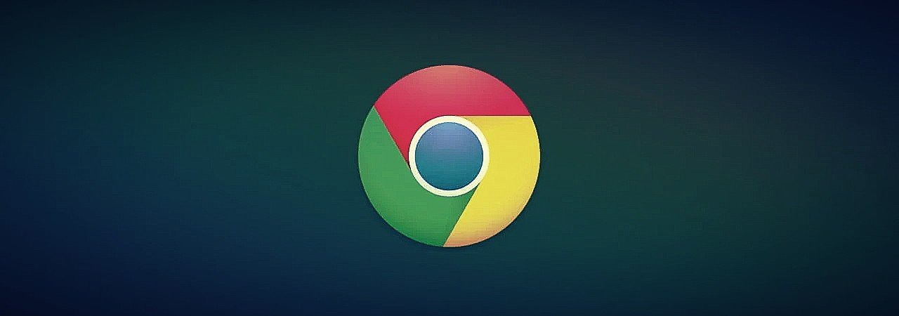 Chrome 84 released with important security enhancements