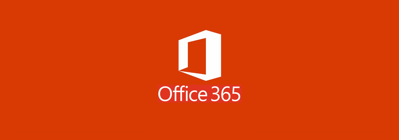 Microsoft will disable insecure TLS in Office 365 on Oct 15