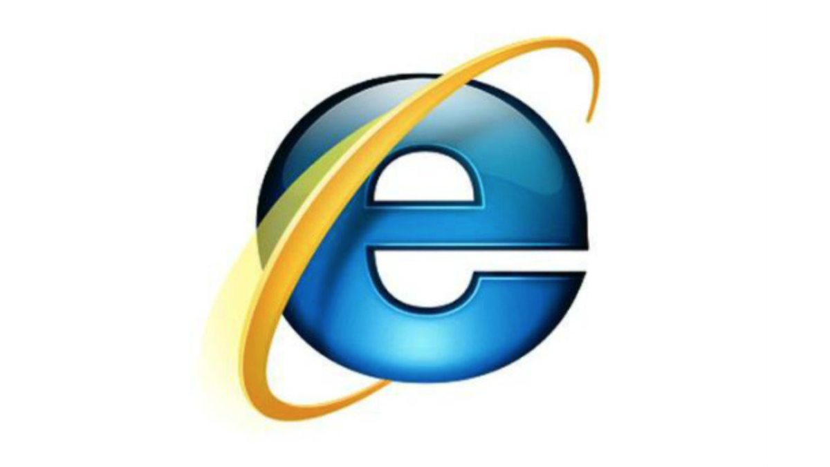 Microsoft confirms Internet Explorer is finally dead on Windows 10