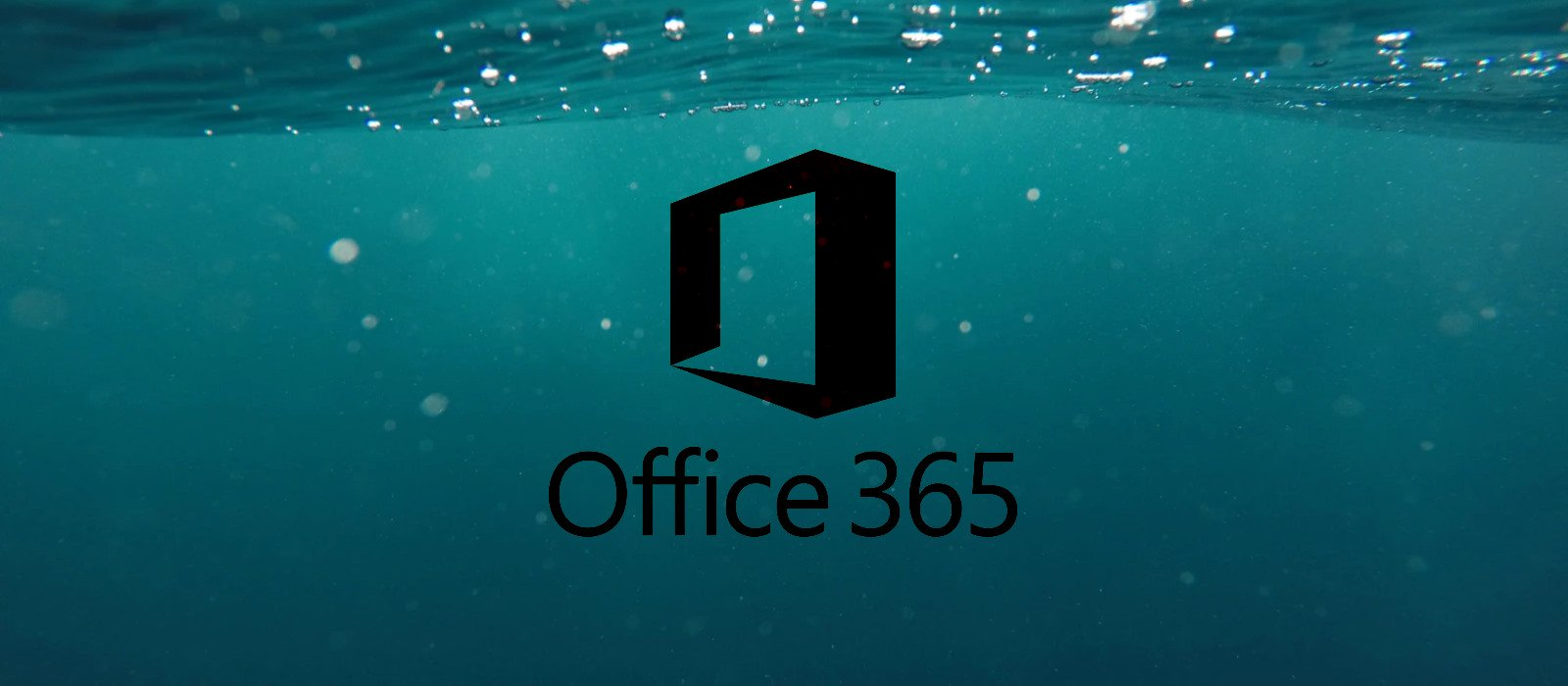 Office 365 will let you manage phishing simulation emails