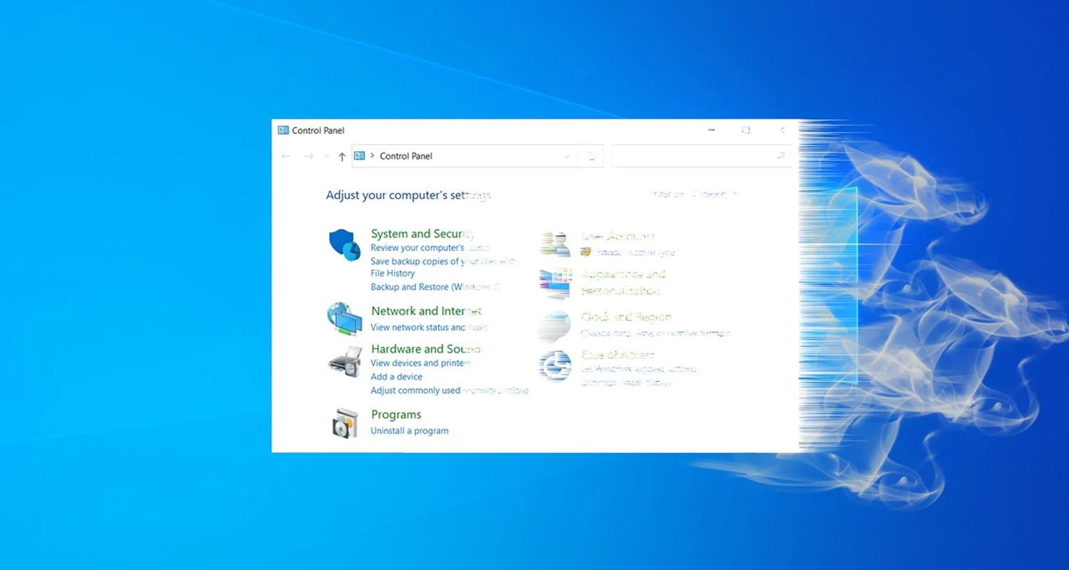 Hands-on with Windows 10's new modern disk management tool