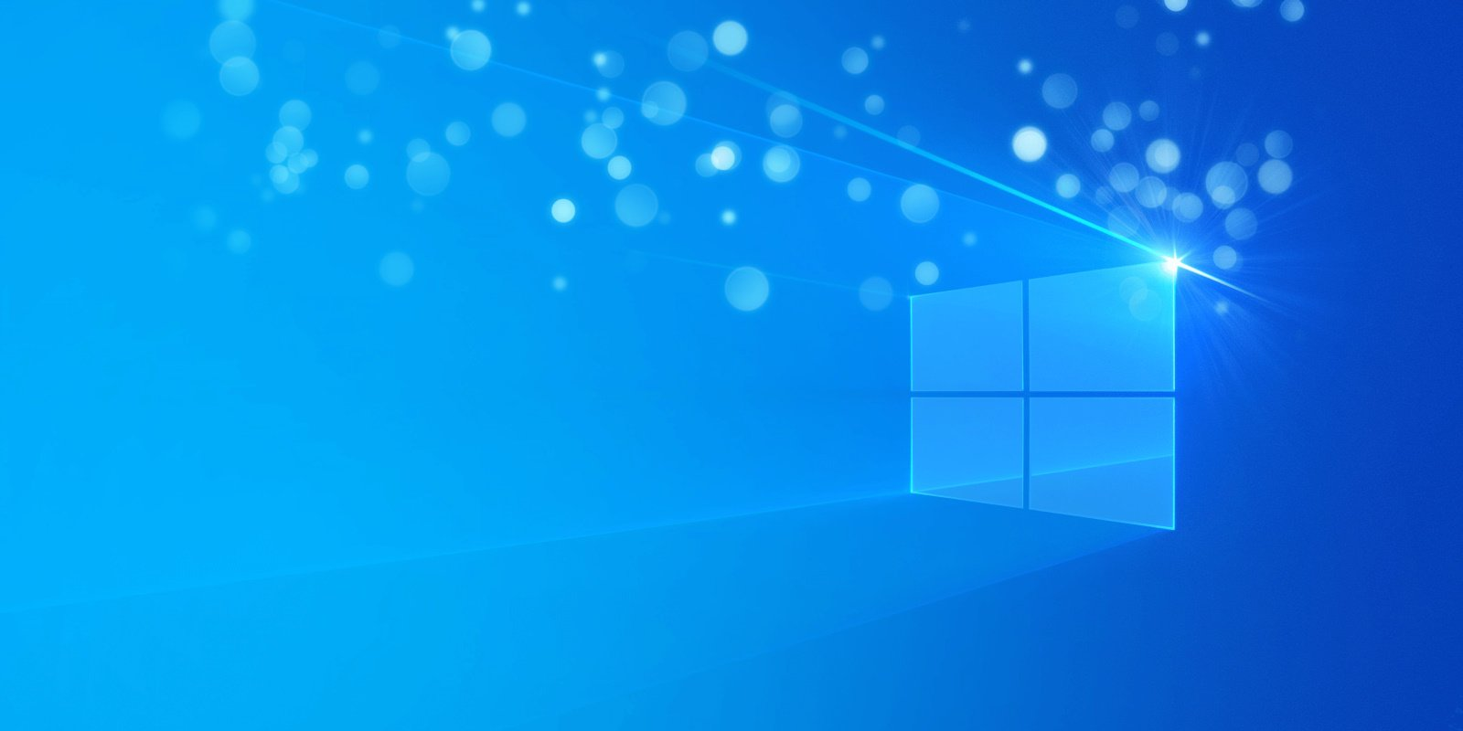 Microsoft to tailor Windows 10 setups based on how you use your PC
