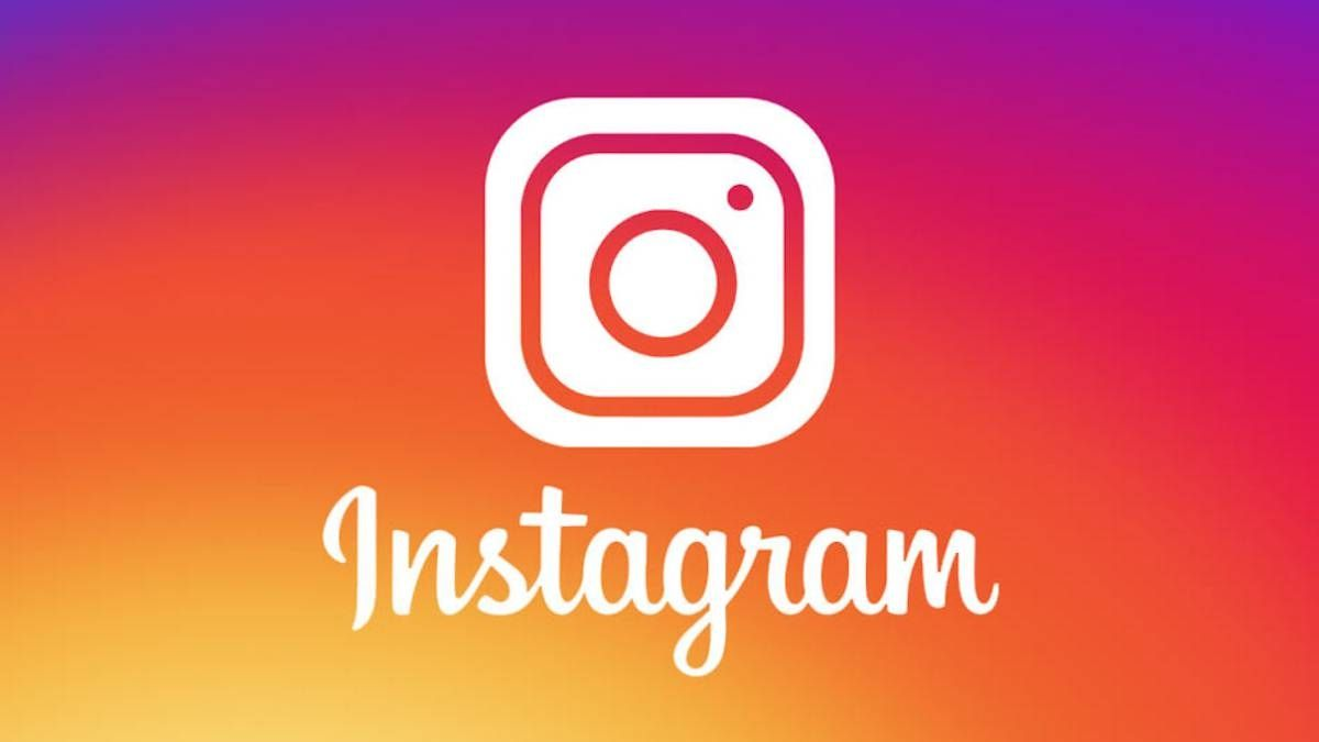 Instagram brings back classic icons to celebrate its tenth birthday