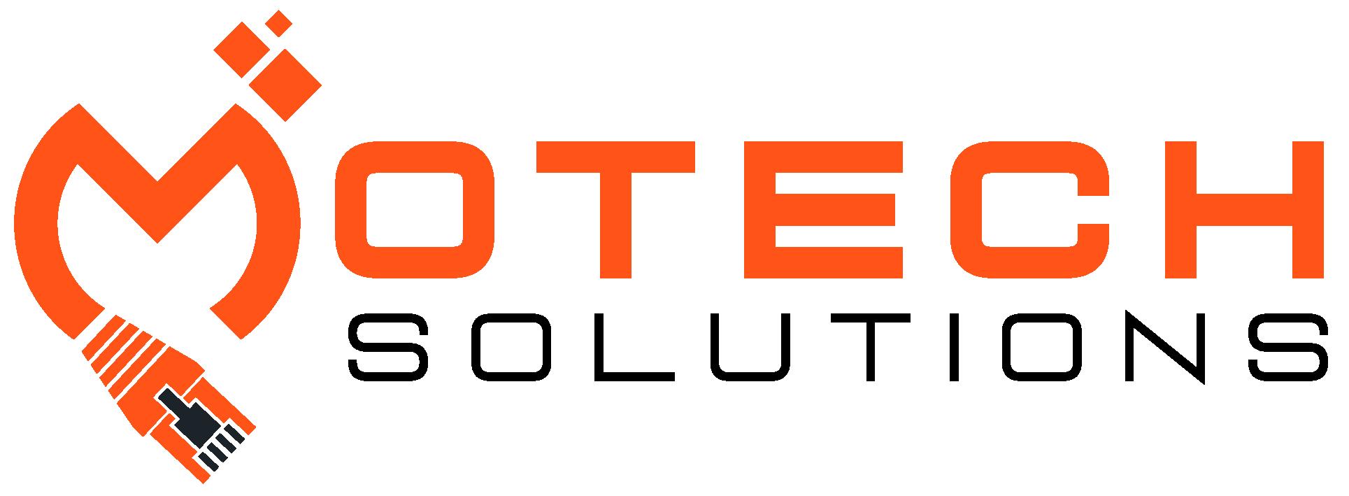 industrie-sidebar-logo
