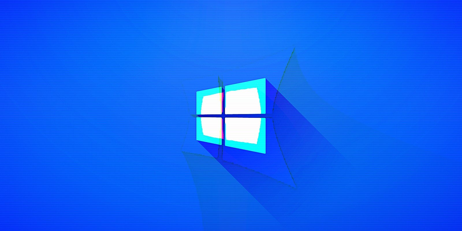 Microsoft fixes Windows 10 issue behind displays going black