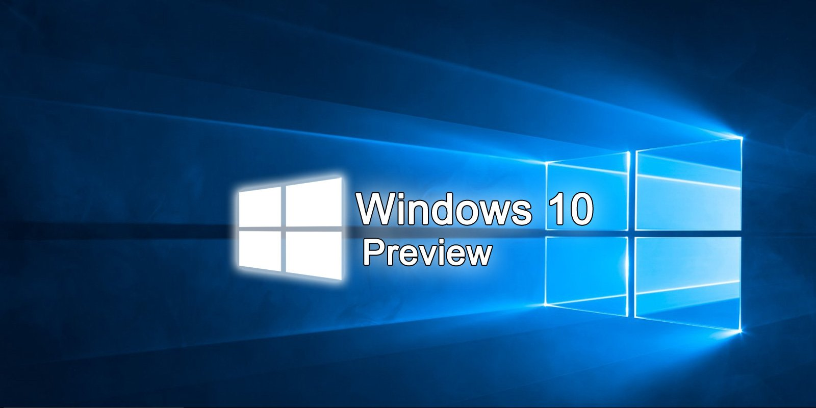 Windows 10 Preview build 20262 released to Insiders